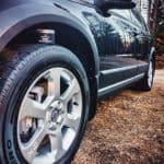 Tyre Dressing - 2